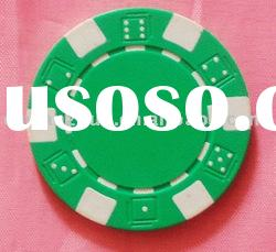 POKER CHIPS,FANCY GIFTS & GAMES,POKER GAME SERIES,CASINO TABLe