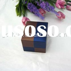 Plastic Jewelry Boxes/Plastic Gift Boxes