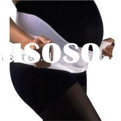 Pregnancy Maternity Special Support Belt back&bump