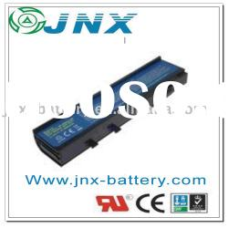 Quality controled laptop battery for ACER BTP-ARJ1--backup battery
