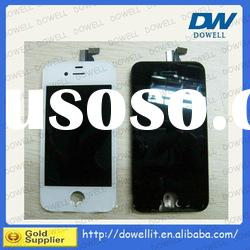 Repair Parts for iPhone 4gs,For iphone 4gs lcd digitizer assembly
