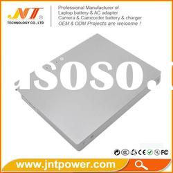 """Replacement Battery for Apple Macbook pro 15"""" A1175 A1150"""