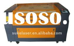 SK1610 CO2 Laser Cutting Machine With High Quality