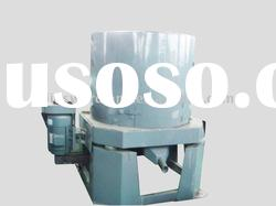 STLB20 water jacket type mineral processing machine