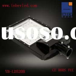 Shocking price!!!2012 Low price and high power led street light OEM&ODM
