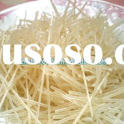 Short cut vermicelli pet foods
