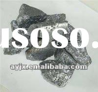 Silicon Metal 441 553, 3303 with Low Price