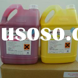 Solvent Ink for Seiko head / Konica head