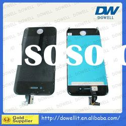 Spare Parts For iPhone 4gs,For iphone 4gs lcd digitizer assembly