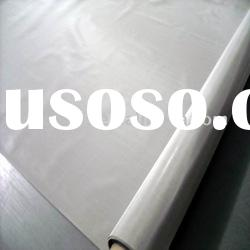 Stainless Steel Wire Mesh for filtering