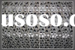 Stainless steel Perforated metal sheet( factory price)