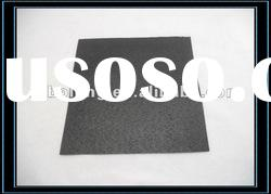 Stocked HDPE White Geomembrane white membrane hdpe sheet