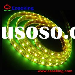 Super Flux SMD5050 led car lights with 120 Degrees Beam Angle, Available in Various Colors