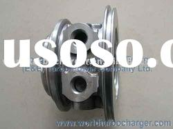 TD06-water cooled turbocharger Bearing housings