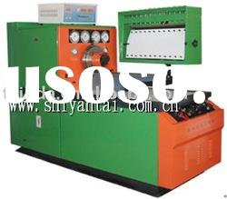 TLD-D Injection Pump auto electrical test bench
