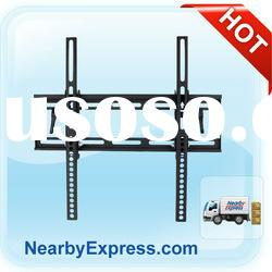 TV Wall Mount Bracket for 23-42 inches 12 Degree Adjustable Angle
