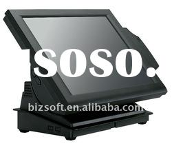 T-P15T touch panel /LCD display/touch monitor