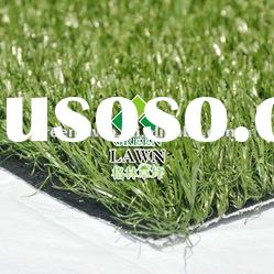 Top quality, low cost artificial grass and turf grass for landscaping, lawns and garden projects