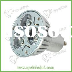 Very good price High quality high power GU10 LED Spot