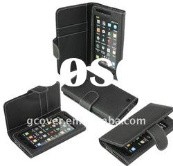 Wallet case for Samsung Galaxy S2 i9100,Brand New Leather Pouch for Samsung Galaxy S2 i9100