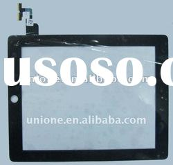 Wholesale & Retail Touch Screen Glass Digitizer Replacement for iPad 2