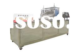 YX500 Full Automatic Cake Machine in China/Cake Mould