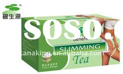 acept paypal easy slim tea slimming tea slim tea