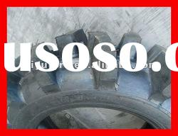 agricultural tractor tires 11-32 23.1-26 800-16 550-15 8.3-20