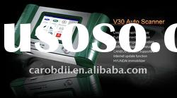 autoboss v30 scanner autoboss v30 diagnostic scanner automotive diagnostic tool
