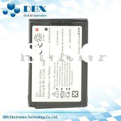 battery mobile phone for samsung battery cell phone
