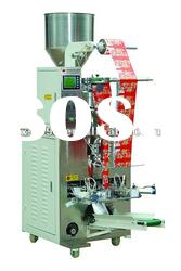 candy bag packing machine