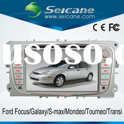 car dvd player for Ford Mondeo