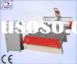 cnc router engraving machine for wood effect making RJ1325K