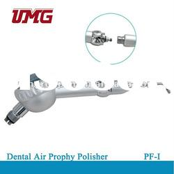 dental Air prophy polisher PF-I