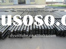 drill pipe for oil and gas field from china