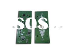 elevator parts pcb, washing machine pcb parts, pcb board for elevators