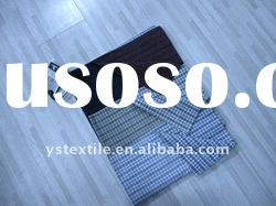 fashion shirting cotton fabric