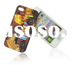 fashionable and hot top sale case for iPhone 4S