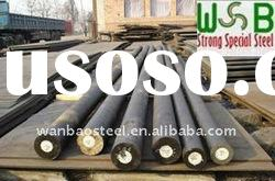 favorable own state SKD61f / H13 flat bar alloy structure steel