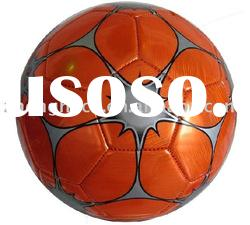 football & soccer ball sports product promotional gift