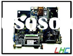 for ACER 3100 for acer 5100 for acer5110 MBABE02001 laptop motherboard fully tested