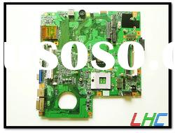 for ACER MBAQ201001 laptop motherboard fully tested big discount