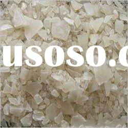 good quality and competitive price aluminium sulphate for Water treatment