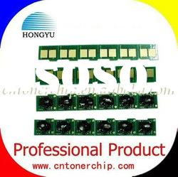 good quality laser toner chip for HP4014/cc364A
