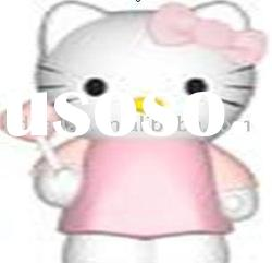 hello kitty USB flash disk