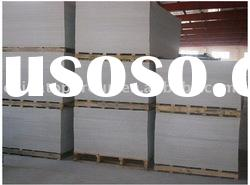 high density fiber cement board , cement panel . ceiling