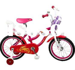 high quality children bicycle