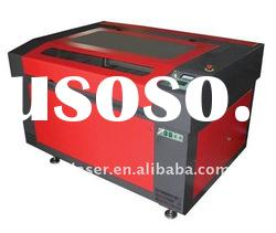 high-speed laser engraver machine, RL6090/90120HS laser engraving cutting machine