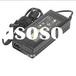 hot 19v 3.16a laptop power supply replace for Sony