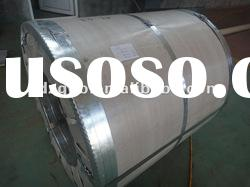 hot dipped galvalume steel coil/ sheet